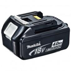 Makita BL1850B Accu 18V 5.0 Ah